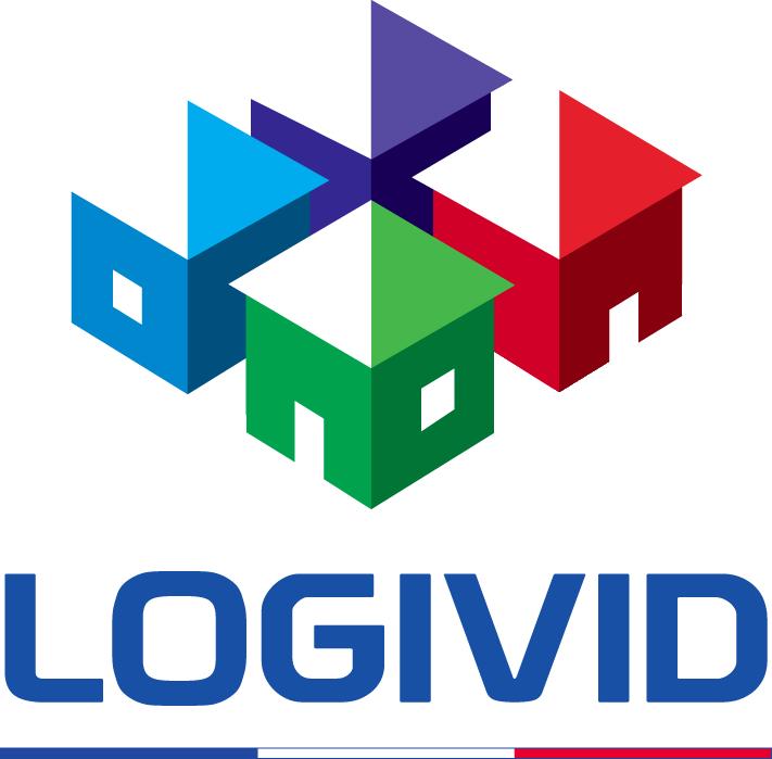 LOGIVID - la solution vide maison